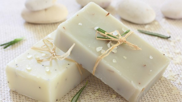 the-health-benefits-of-artisan-soap